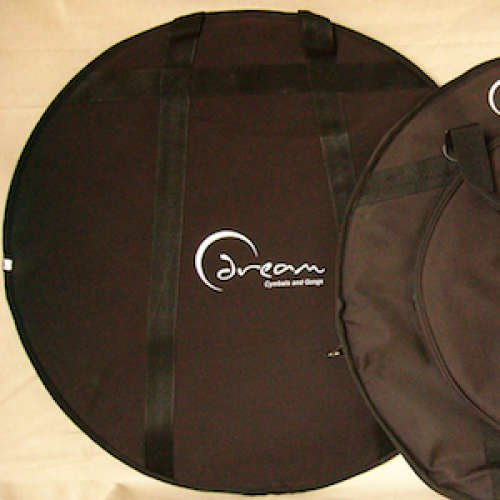 Dream Standard Cymbal Bag - 24