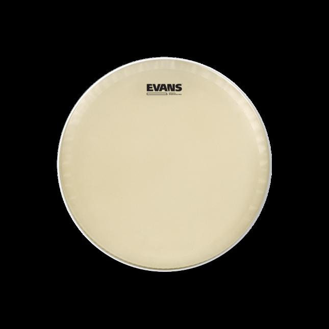 Evans Strata Staccato 700 Concert Snare Drum Head, 14 Inch