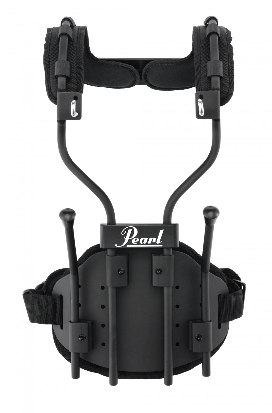 Pearl CX Airframe Bass Drum Carrier