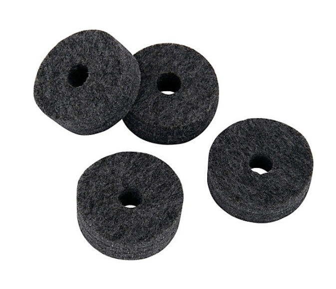 Ahead Cymbal Felts - Assorted