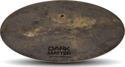 Dream Dark Matter Flat Earth 20