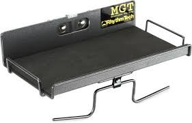 RhythmTech Mountable Gig Tray