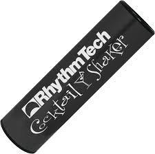 RhythmTech Cocktail Shaker
