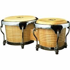 RhythmTech Bongo