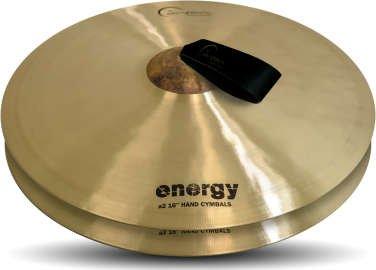 Dream Energy Orchestral Pair - 16