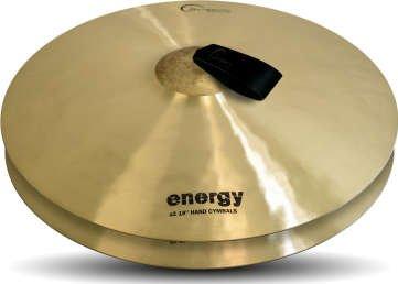 Dream Energy Orchestral Pair - 18