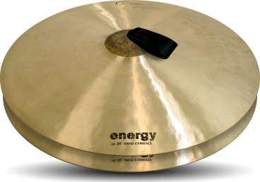 Dream Energy Orchestral Pair - 20