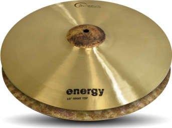 Dream Energy Series Hi Hat 15