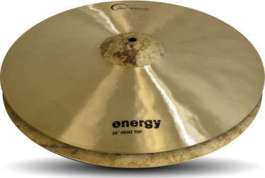 Dream Energy Series Hi Hat 16