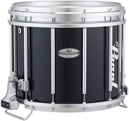 Pearl Championship Maple FFX Snare Drum
