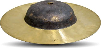 Dream ReFX Han Cymbal 10