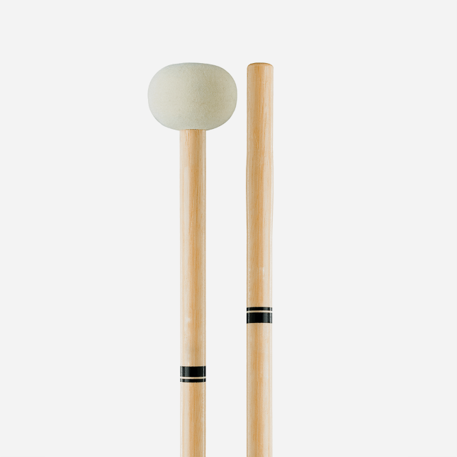Promark OBD5 Marching Bass Drum Mallets