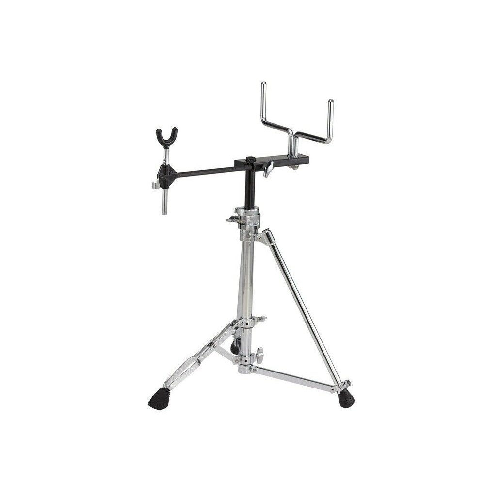 Pearl Advanced Marching Hardware - Tenor Stand