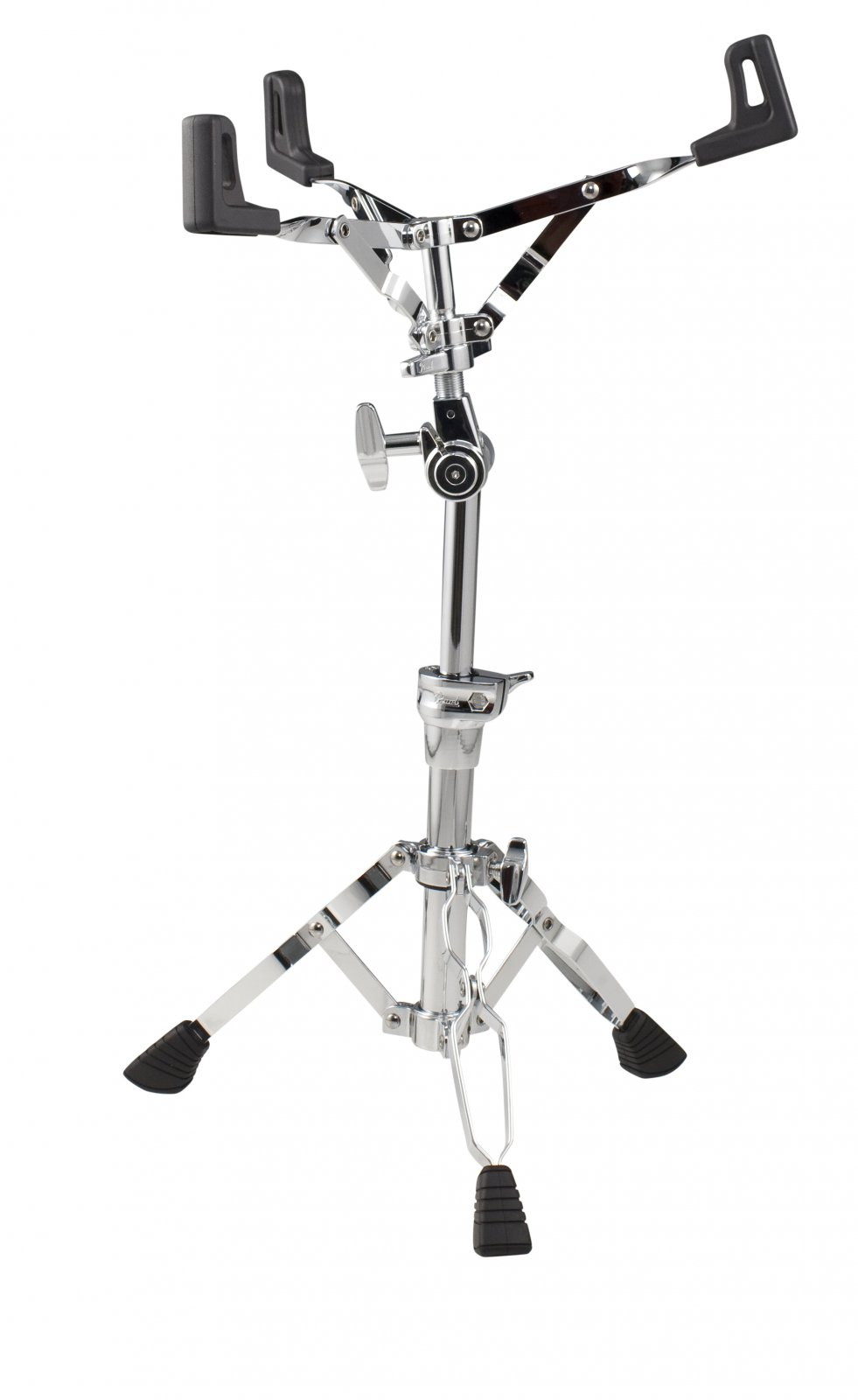Pearl 930 Series Snare Drum Stand