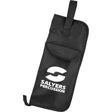 Salyers Standard Stick Bag