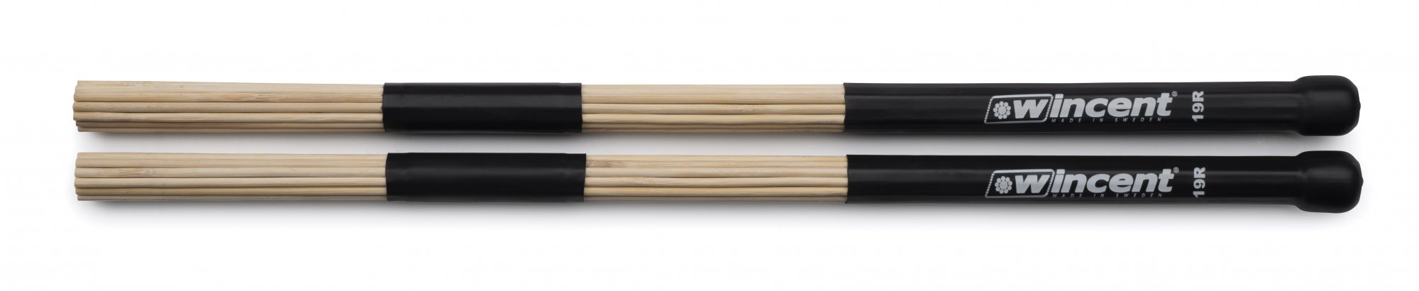 Wincent W19R Bamboo ClusterSticks