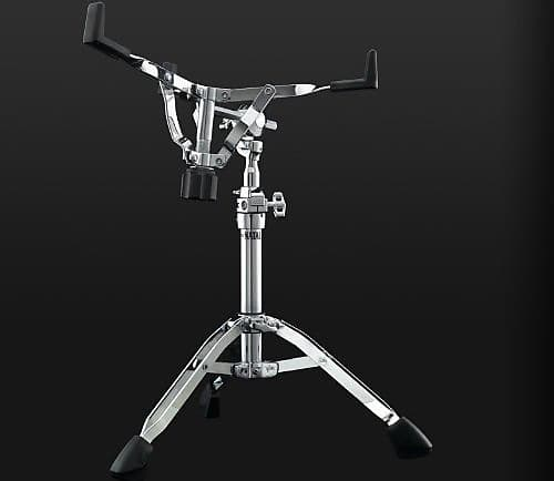 Natal Drums H-ST-SS Standard Series Snare Drum Stand