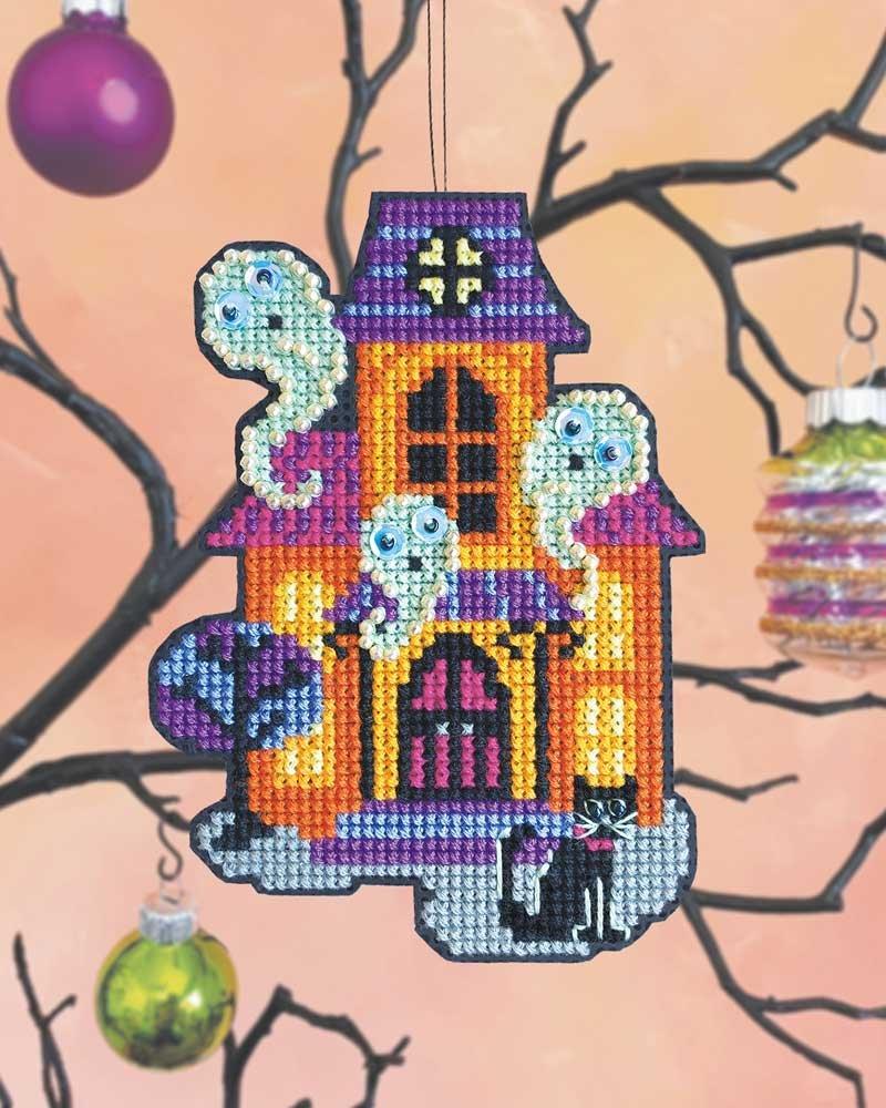 House Guests kit - Satsuma Street