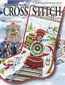 Stoney Creek Summer 2021 magazine