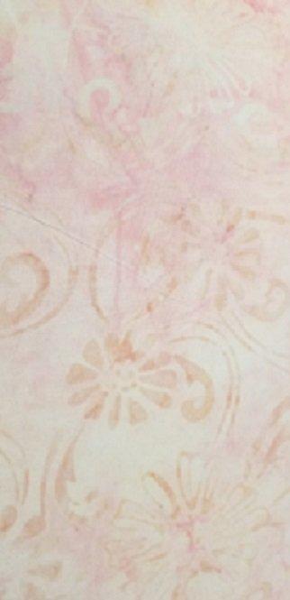 Komo Batiks - Gallery - Pink