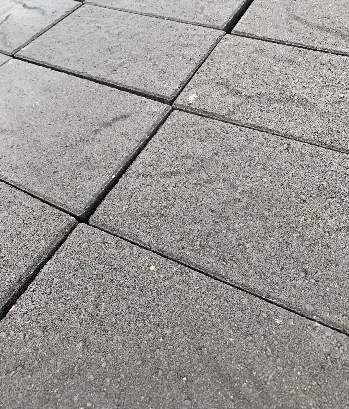 Paver - Belgard Origins 6x9 Charcoal