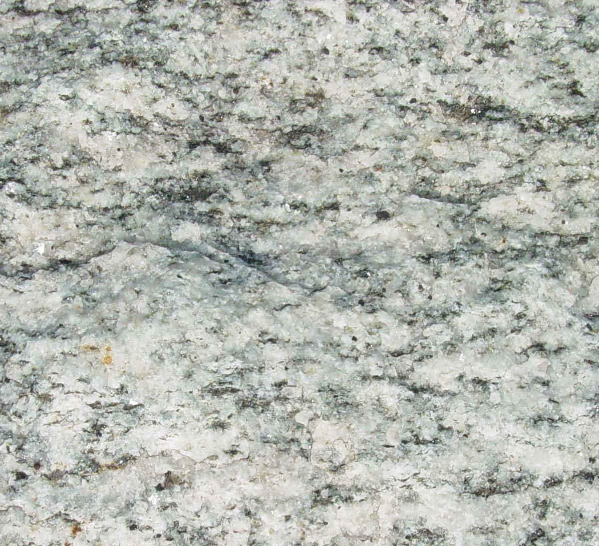 Cobblestone - Jumbo Gray Belgium Block