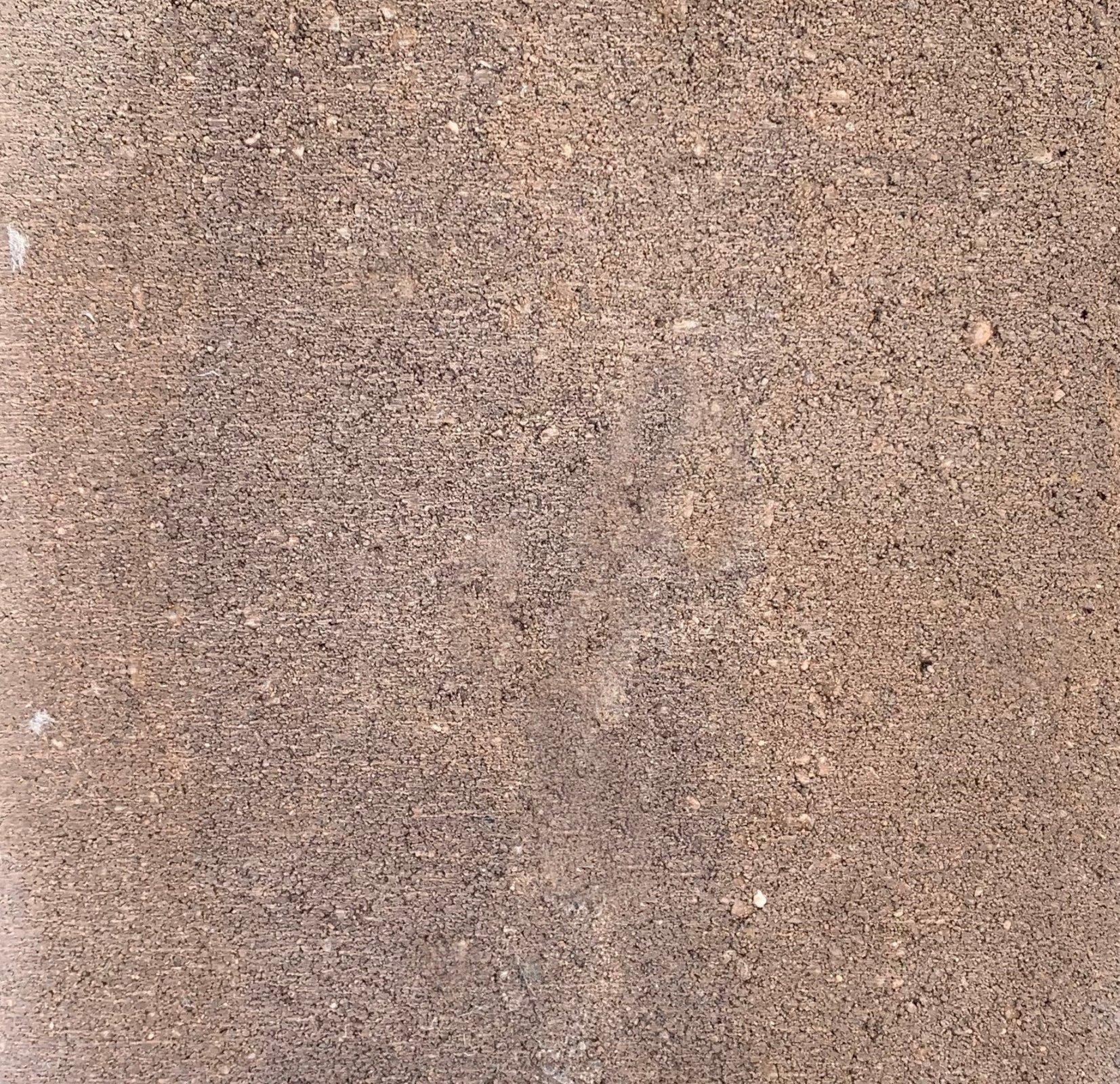 Paver Panorama Supra