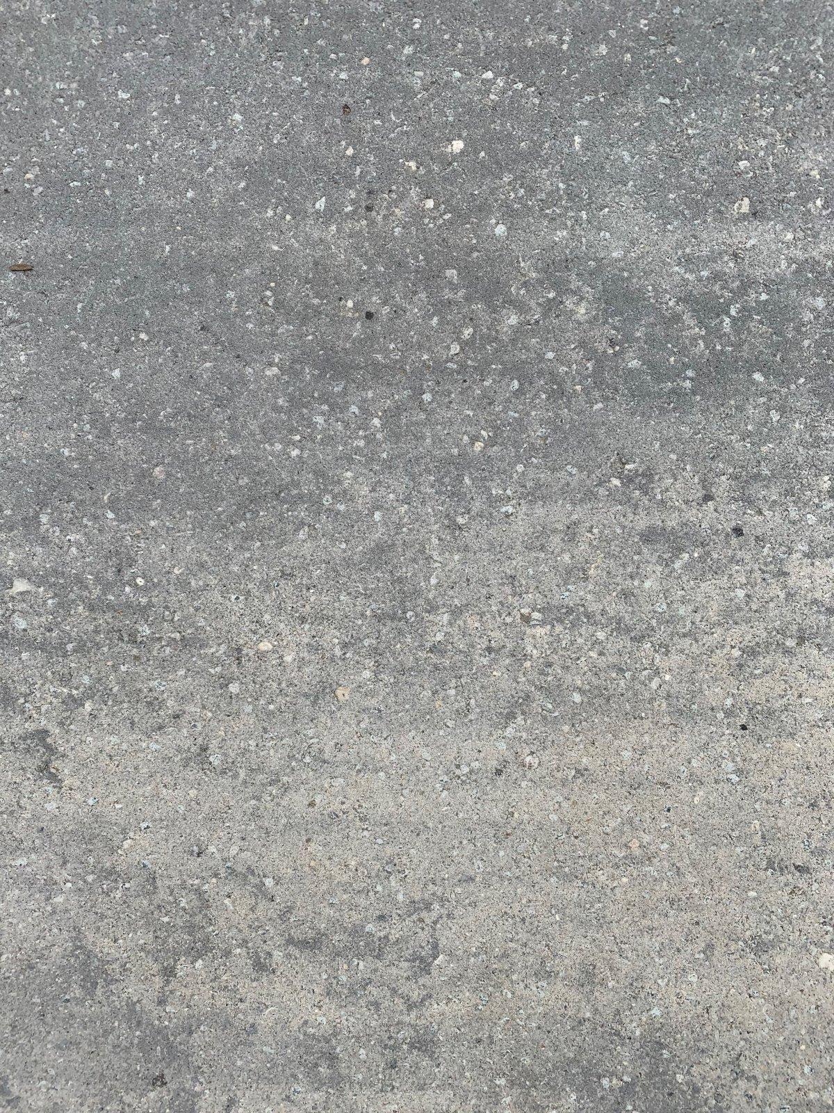 Paver - Keystone City Stone Supra