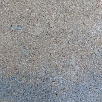 Paver Roman Cobble 6 x 6