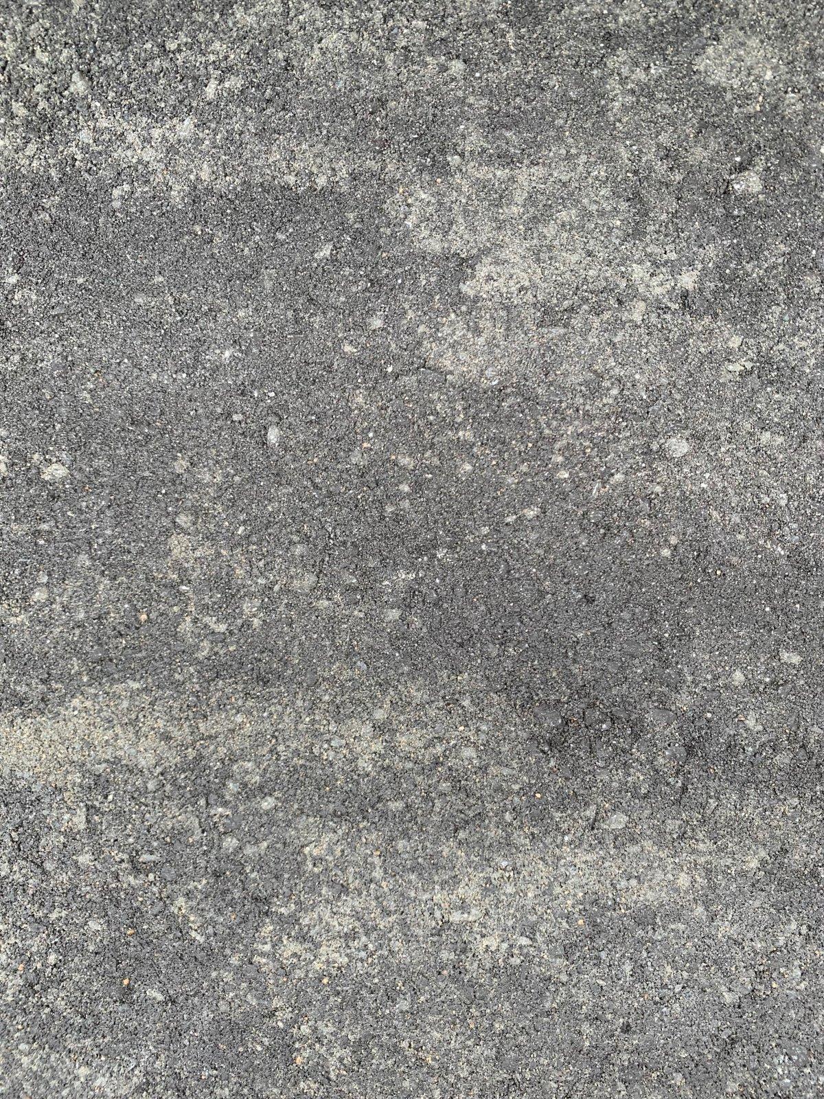 Paver - Belgard Dimensions18