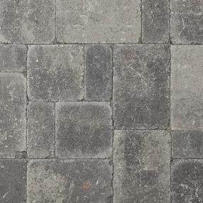 Paver - Belgard Dublin Cobble 3pc