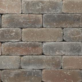 Weston Wall Belgard