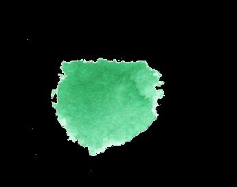Pthalo Green Yellow Shade Daniel Smith Refill