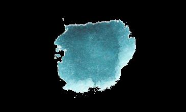 Phthalo Turquoise Daniel Smith Refill