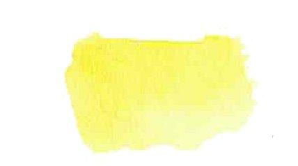 Hansa Yellow Light Daniel Smith Refill