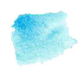 Manganese Blue Hue Daniel Smith Refill