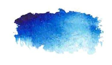 Pthalo Blue Red Shade Daniel Smith Refill