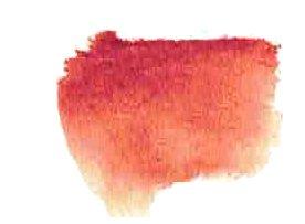 Quinacridone Burnt Orange Daniel Smith Refill