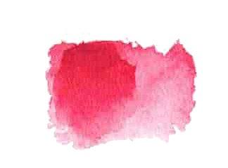 Quinacridone Red Daniel Smith Refill