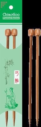ChiaoGoo SP Bamboo 13