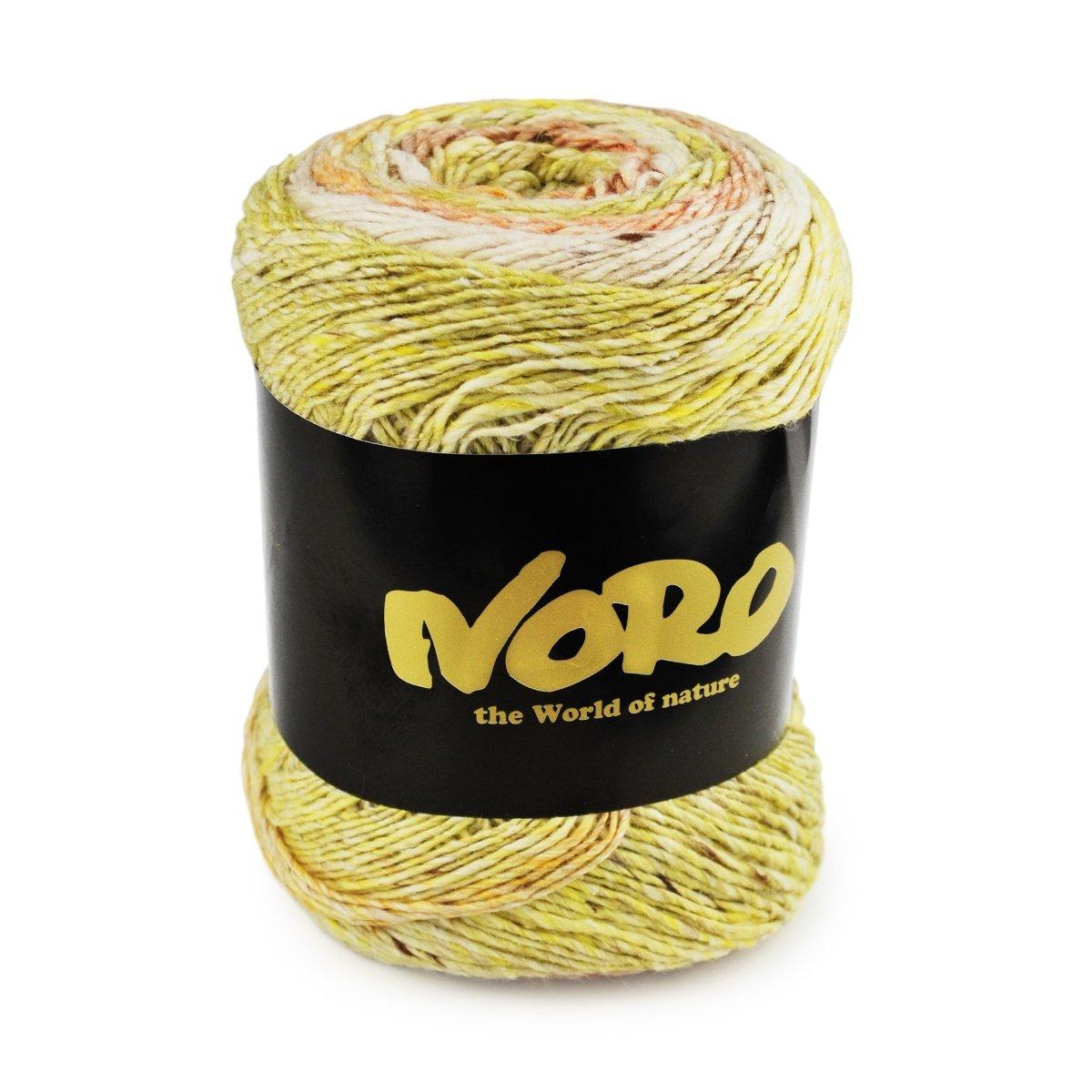 Noro Akari