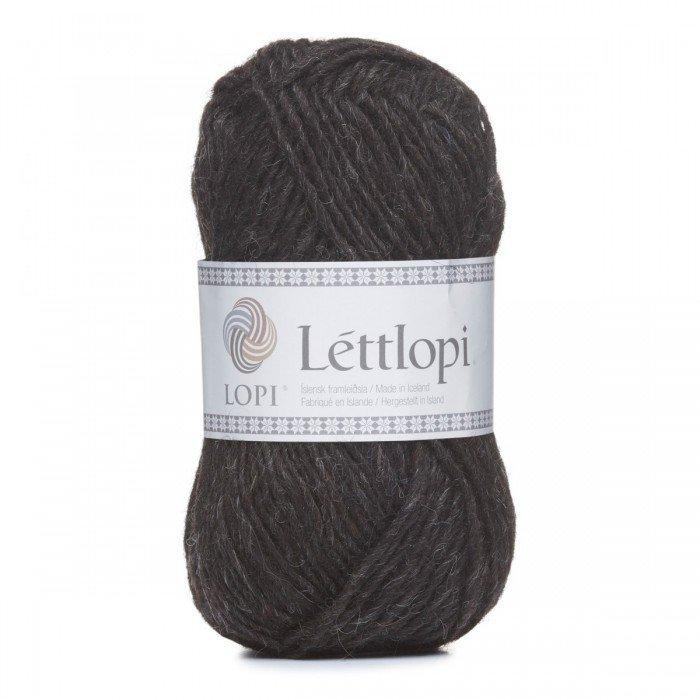 LettLopi