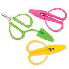 Super Snips mini shears