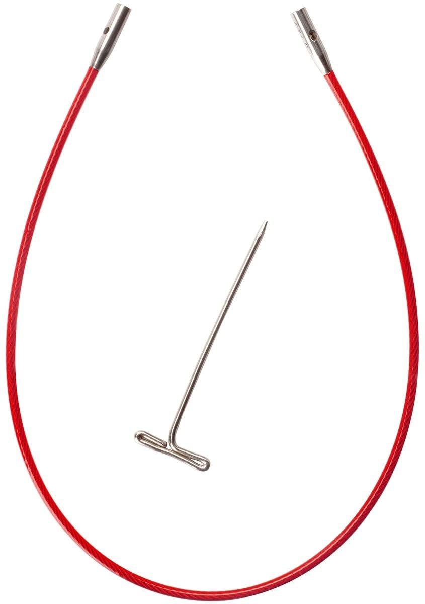 Chiaogoo Twist Mini Cable