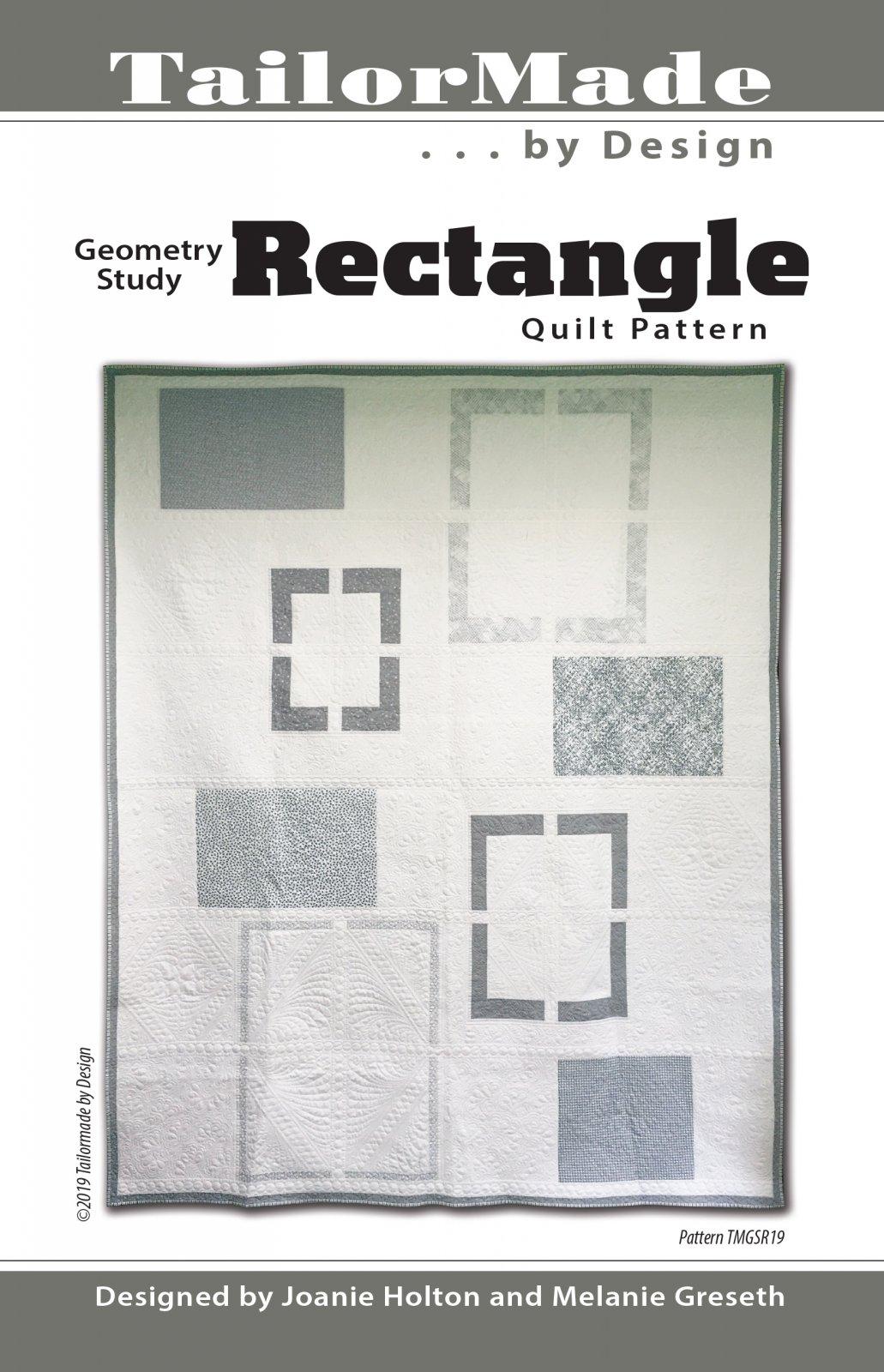 Geometry Rectangle
