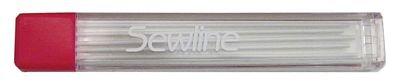 Sewline Lead Refill-White