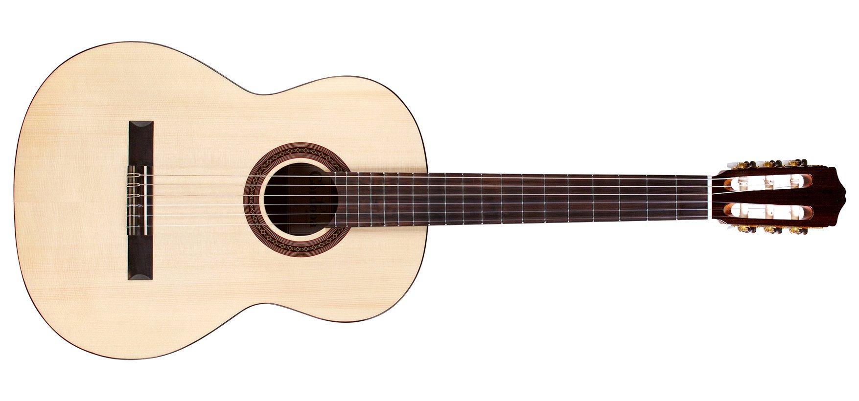 Cordoba C5 SP Classical Guitar