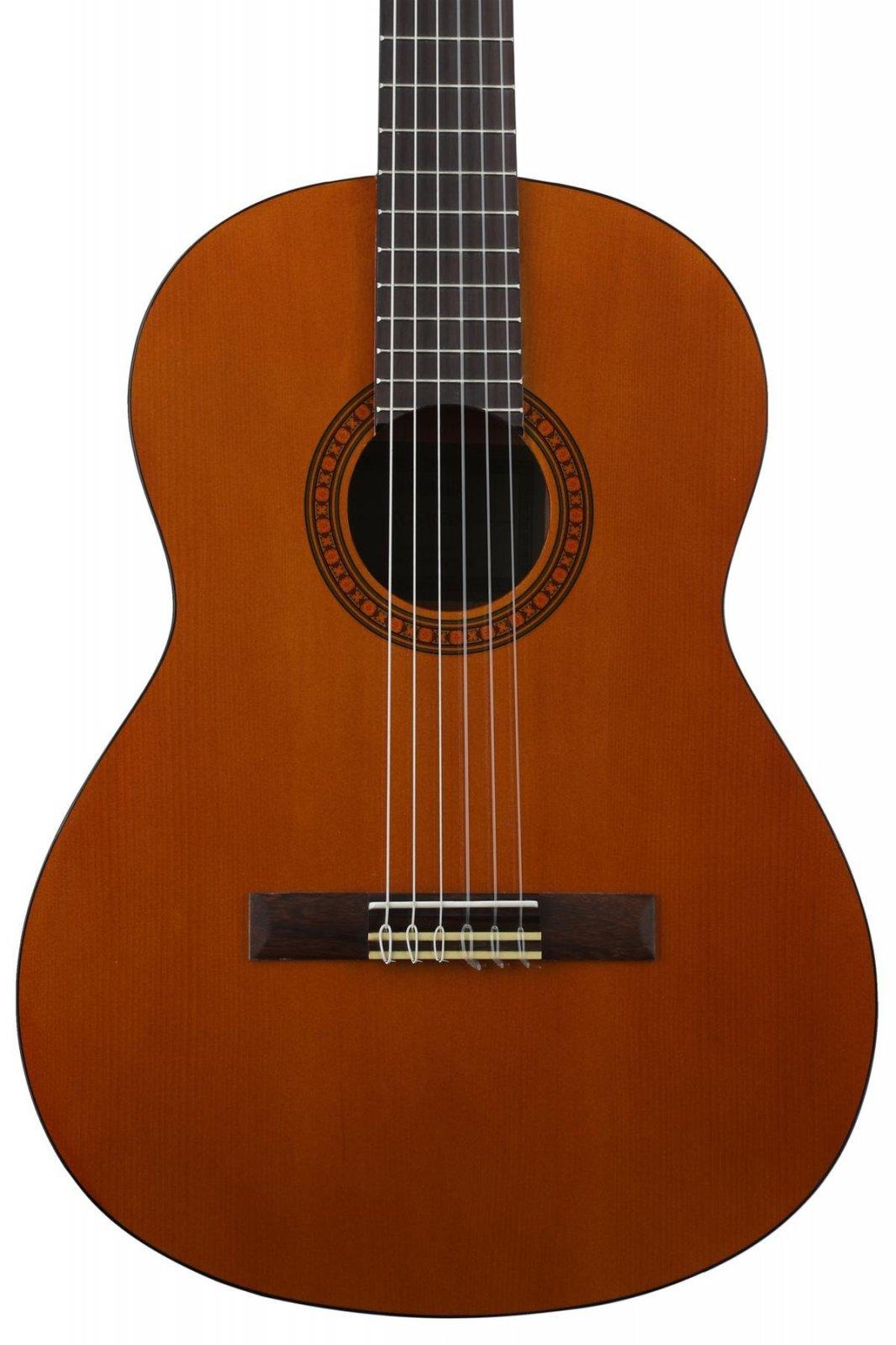 Yamaha CGS103a 3/4 Size Classical