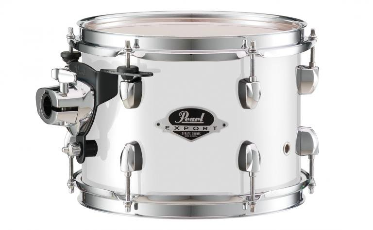 Pearl Export EXX Pure White