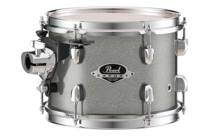 Pearl Export EXX Grindstone Sparkle